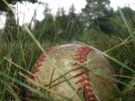 Confessions of a Baby Boomer Mom – Ode to SportsParents