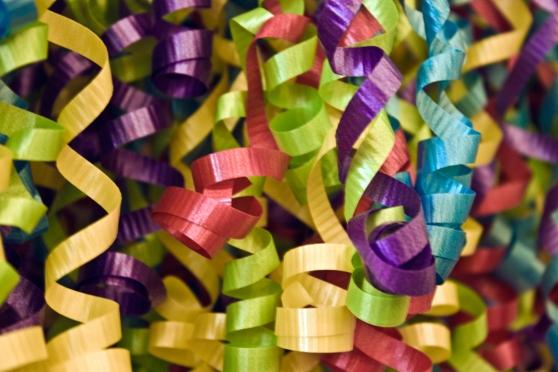 ribbons-2-1609691