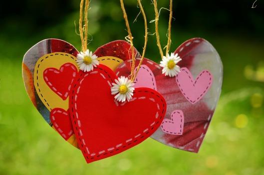 heart-1450302_1280