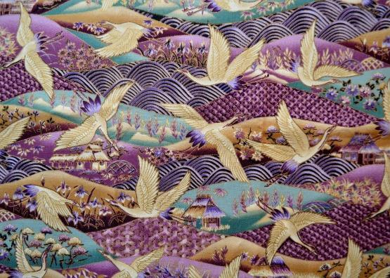 textile-2072568_1280