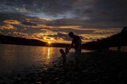 sunset-934865_1280