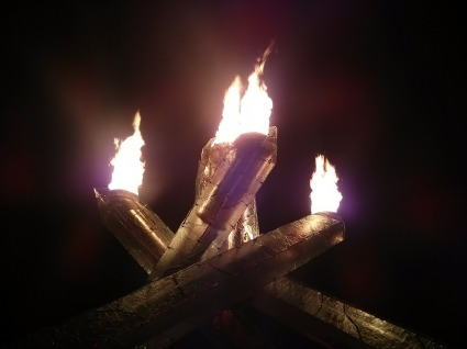 olympics-389399_1920