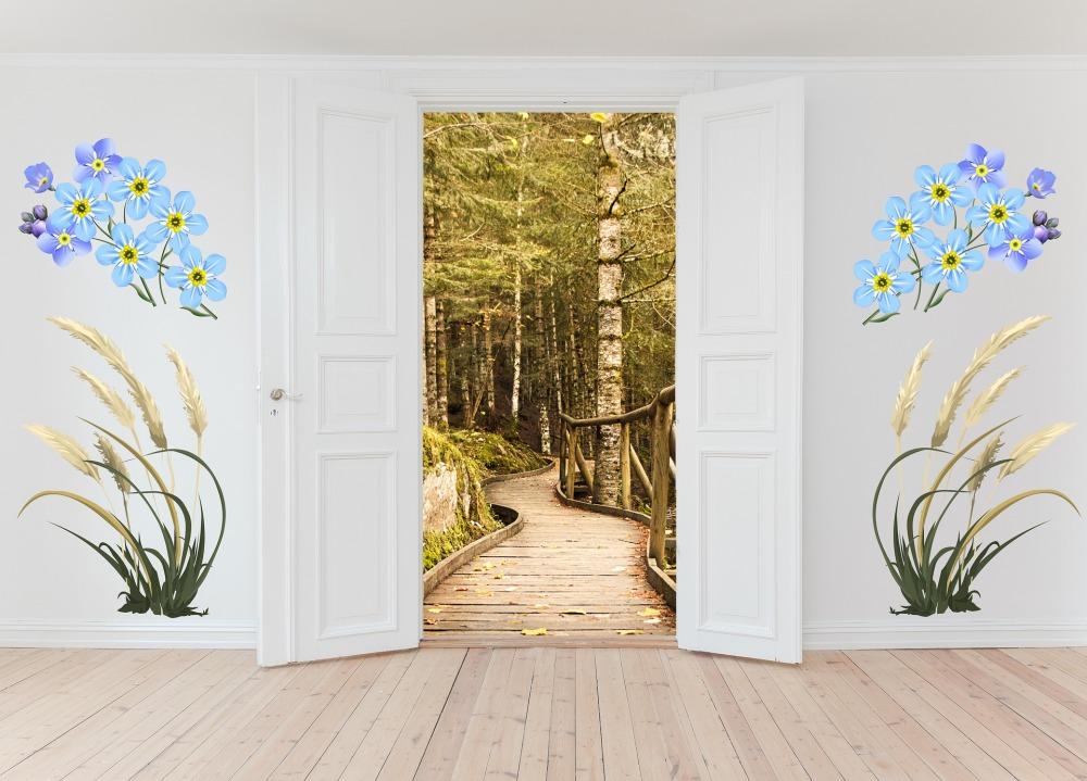 open-door-3084200_1920
