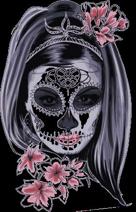 mask-2028211