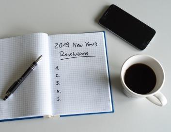 resolutions-3889951_1920