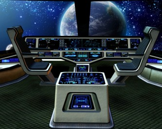 outer-space-2177944_1920