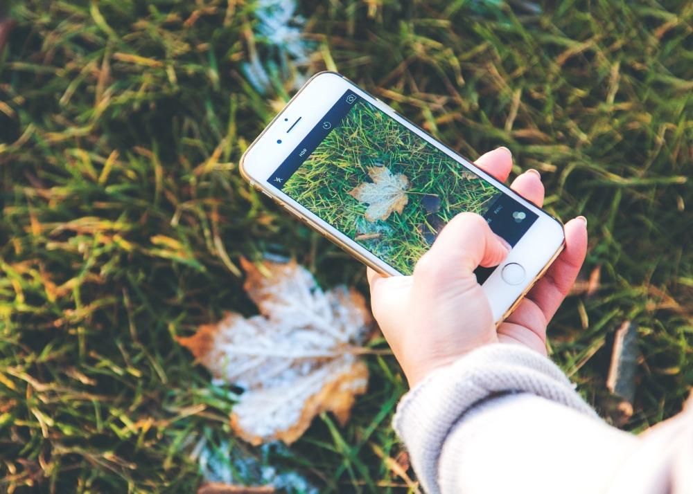 smartphone-1031273_1920