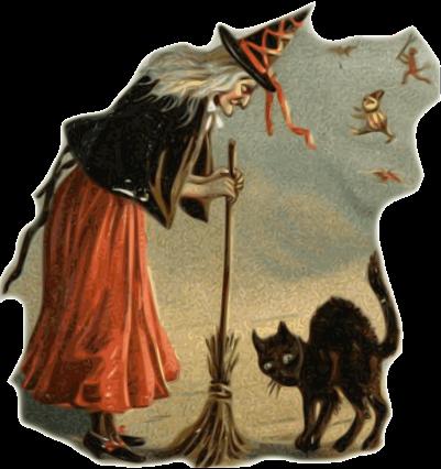 witch-1461961_1920